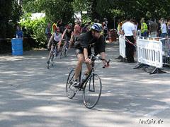 M�hnesee Triathlon