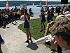 Möhnesee Triathlon 2007 (23975)