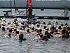 Möhnesee Triathlon 2007 (24007)