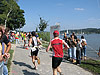Möhnesee Triathlon