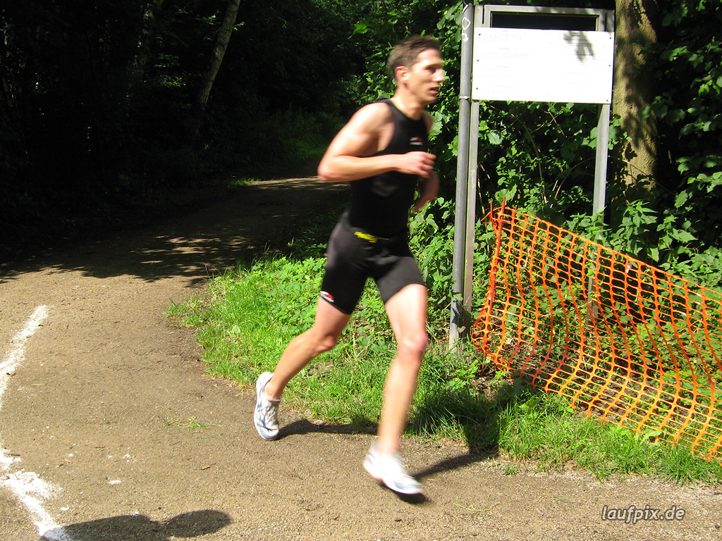 Triathlon Verl 2008 - 42