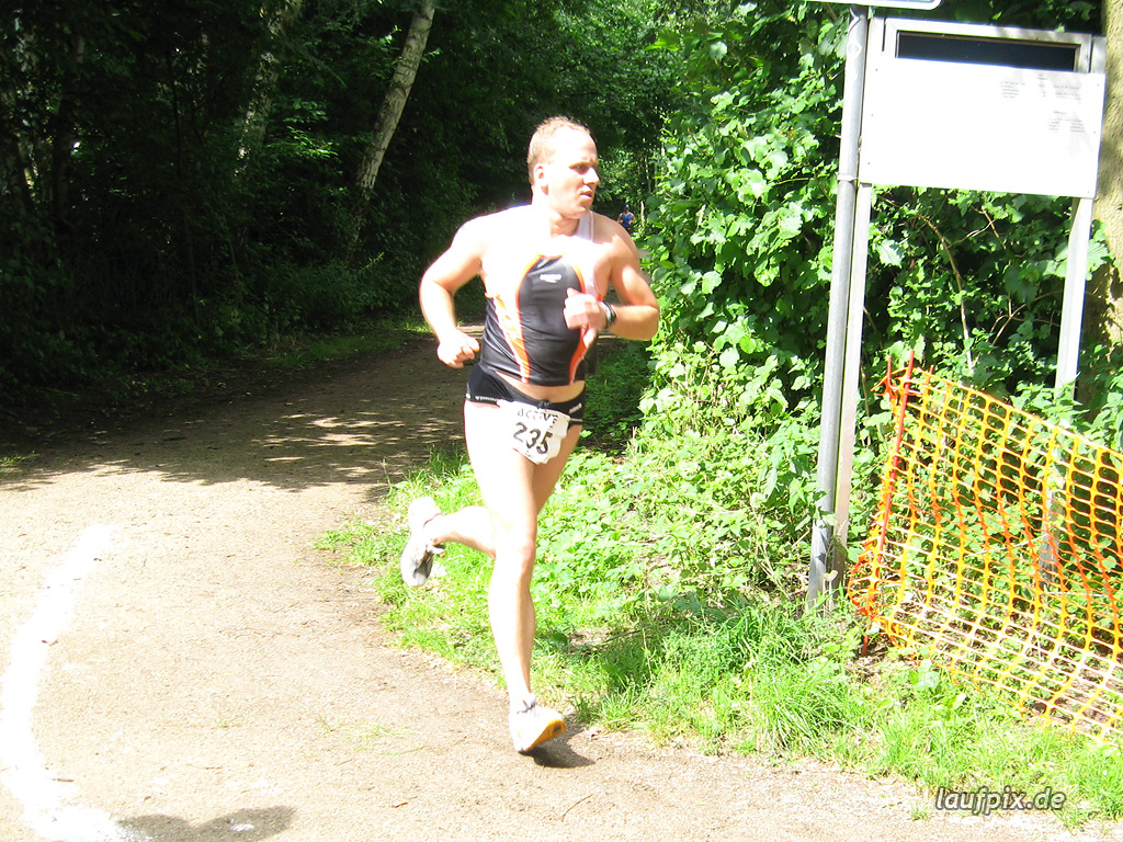 Triathlon Verl 2008 - 120