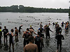 Triathlon Verl 2008 (28570)