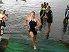 Triathlon Verl 2008 (28588)