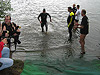 Triathlon Verl 2008 (28590)