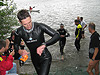 Triathlon Verl 2008 (28593)