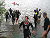 Triathlon Verl
