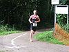 Triathlon Verl 2008 (28595)