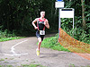 Triathlon Verl 2008 (28596)
