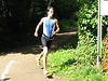 Triathlon Verl 2008 (28601)