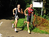 Triathlon Verl 2008 (28607)