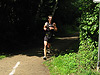 Triathlon Verl 2008 (28608)