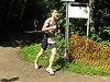 Triathlon Verl 2008 (28683)