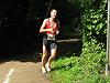Triathlon Verl 2008 (28684)