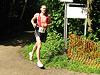 Triathlon Verl 2008 (28685)