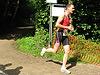 Triathlon Verl 2008 (28686)