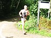 Triathlon Verl