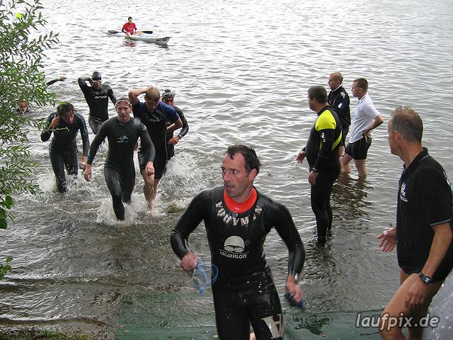 Triathlon Verl 2008 - 26