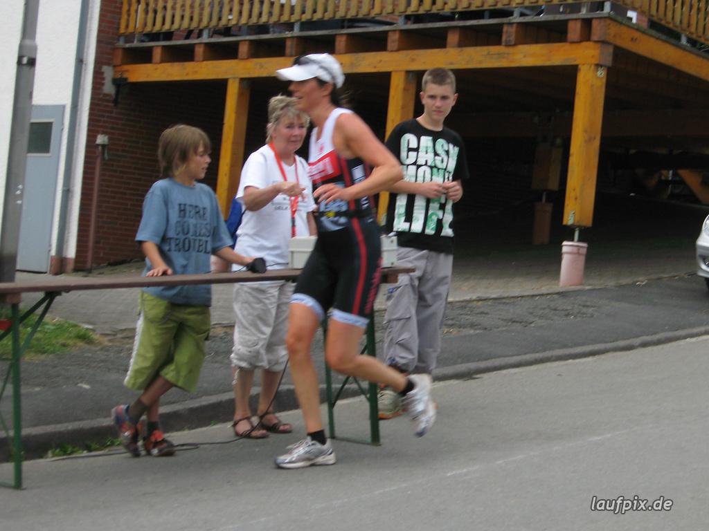 Waldecker Edersee-Triathlon 2008 - 87