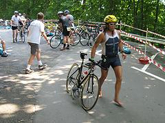 Waldecker Edersee-Triathlon 2008 - 19