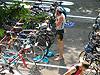 Waldecker Edersee-Triathlon 2008 (28718)