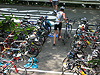 Waldecker Edersee-Triathlon 2008 (28724)