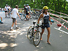 Waldecker Edersee-Triathlon 2008 (28725)