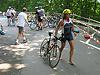 Waldecker Edersee-Triathlon 2008 (Foto 28725)