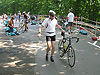 Waldecker Edersee-Triathlon 2008 (28726)