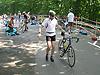 Waldecker Edersee-Triathlon 2008 (Foto 28726)