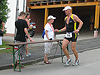Waldecker Edersee-Triathlon