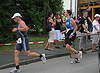 Waldecker Edersee-Triathlon 2008 (28731)