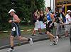 Waldecker Edersee-Triathlon 2008 (Foto 28731)