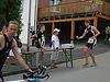 Waldecker Edersee-Triathlon 2008 (Foto 28732)