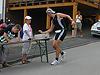Waldecker Edersee-Triathlon 2008 (Foto 28733)