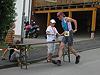 Waldecker Edersee-Triathlon 2008 (Foto 28735)
