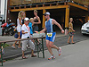 Waldecker Edersee-Triathlon 2008 (28736)