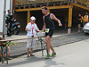 Waldecker Edersee-Triathlon 2008 (28744)