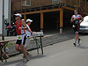 Waldecker Edersee-Triathlon 2008 (28746)