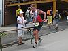 Waldecker Edersee-Triathlon 2008 (28761)