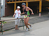 Waldecker Edersee-Triathlon 2008 (28762)