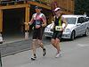 Waldecker Edersee-Triathlon 2008 (28763)