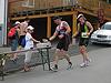 Waldecker Edersee-Triathlon 2008 (28764)