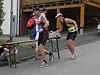 Waldecker Edersee-Triathlon 2008 (28765)