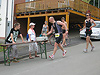 Waldecker Edersee-Triathlon 2008 (28772)