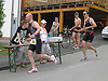 Waldecker Edersee-Triathlon 2008 (28773)