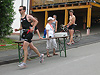 Waldecker Edersee-Triathlon 2008 (28774)
