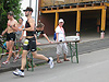 Waldecker Edersee-Triathlon 2008 (28776)