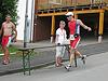 Waldecker Edersee-Triathlon 2008 (28788)