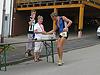 Waldecker Edersee-Triathlon 2008 (28789)